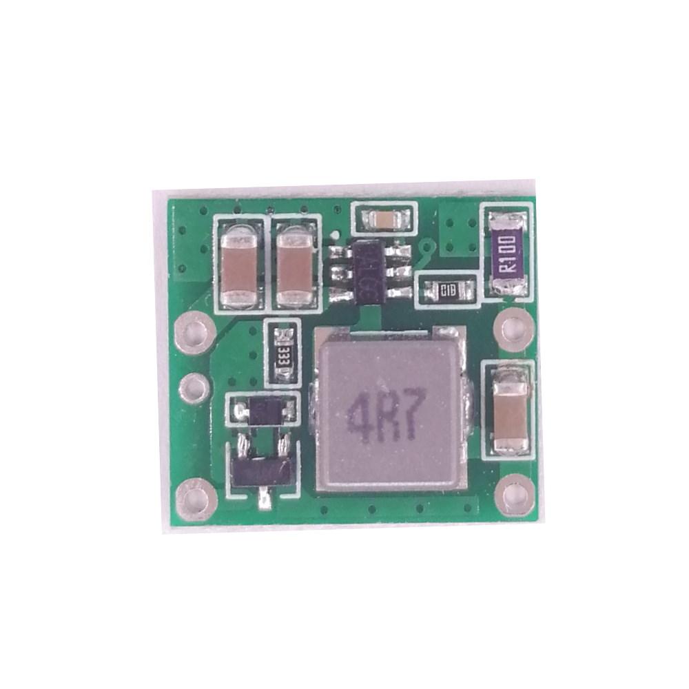Импульсный драйвер для светодиодов 5-24В 1,4А