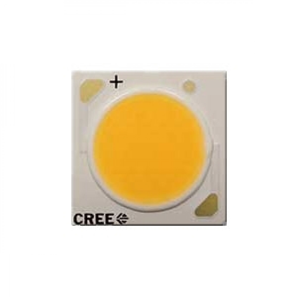 Светодиод Cree CXA1820 6500k
