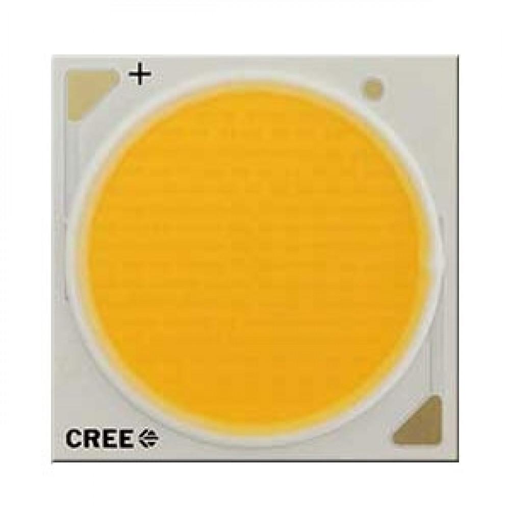 Светодиод Cree CXA3050 3000K