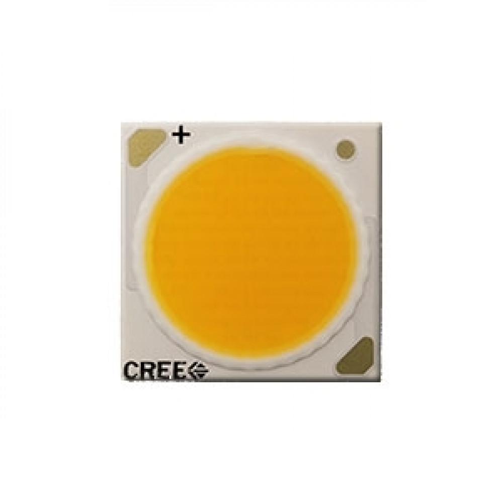 Светодиод Cree CXA1830 5000K