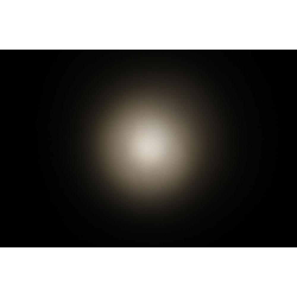 Светодиодная линза MKR/XHP50, 15/10