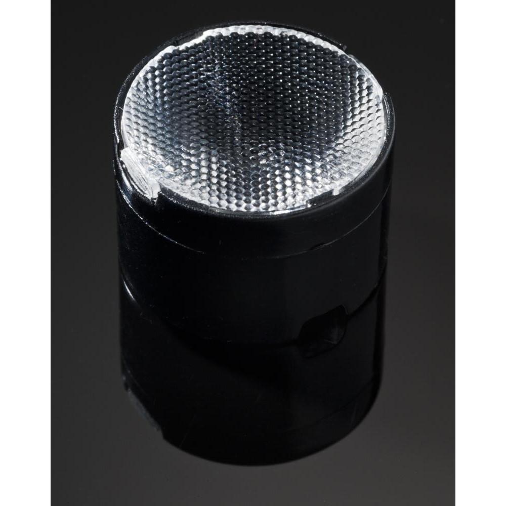 Линза для XPG2/XTE/XPL, 23 градуса