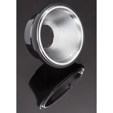Рефлектор для Cree MT-G2 угол 22°