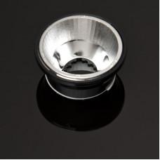 Рефлектор для XHP70 угол 32°