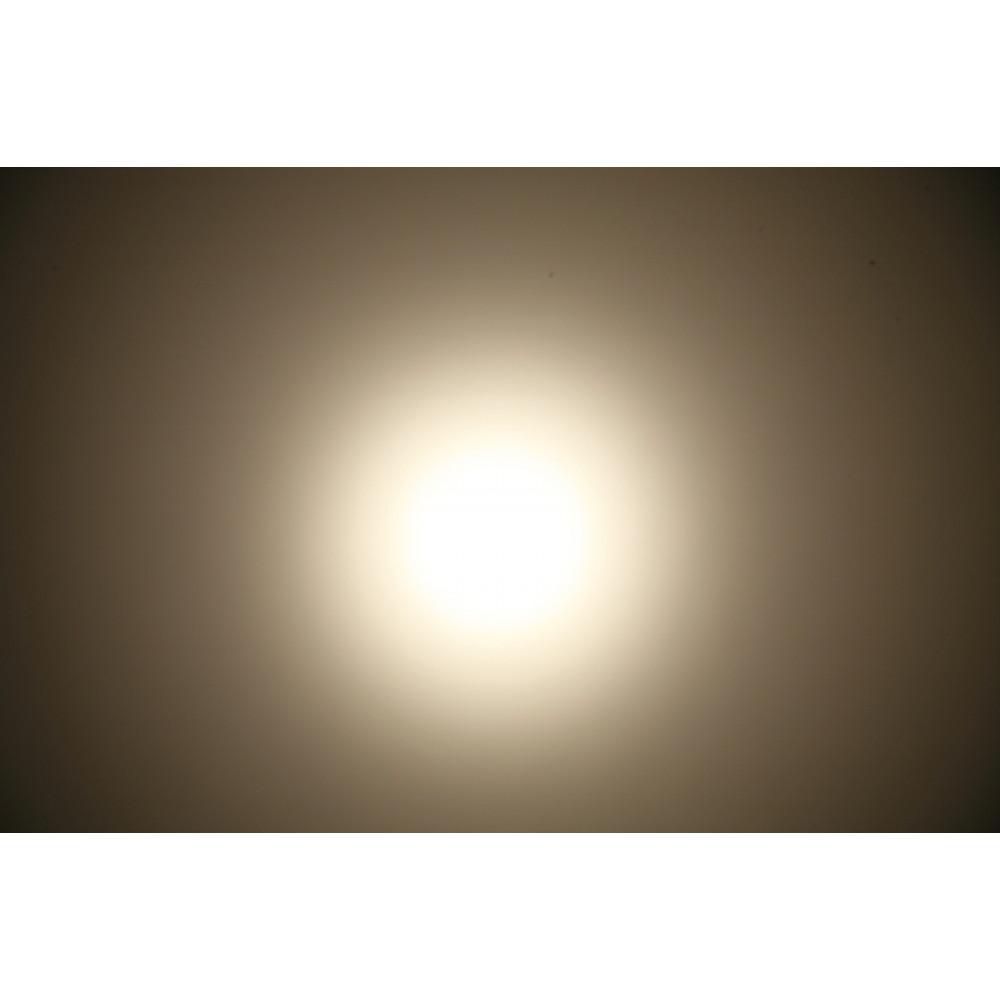 Рефлектор для XHP70 угол 23°