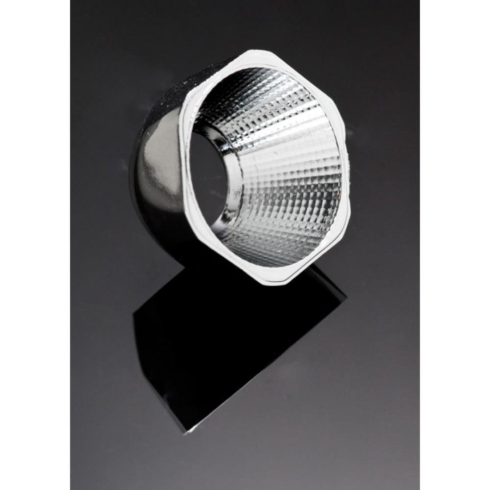 Рефлектор Lily для MT-G, Luminus SST-90, на 30 градусов