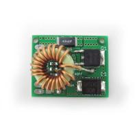 Драйвер для светодиодов XHP70, 7-30В 5А