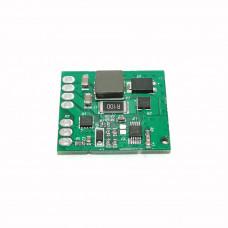 Импульсный драйвер для светодиодов 7-30В 3А