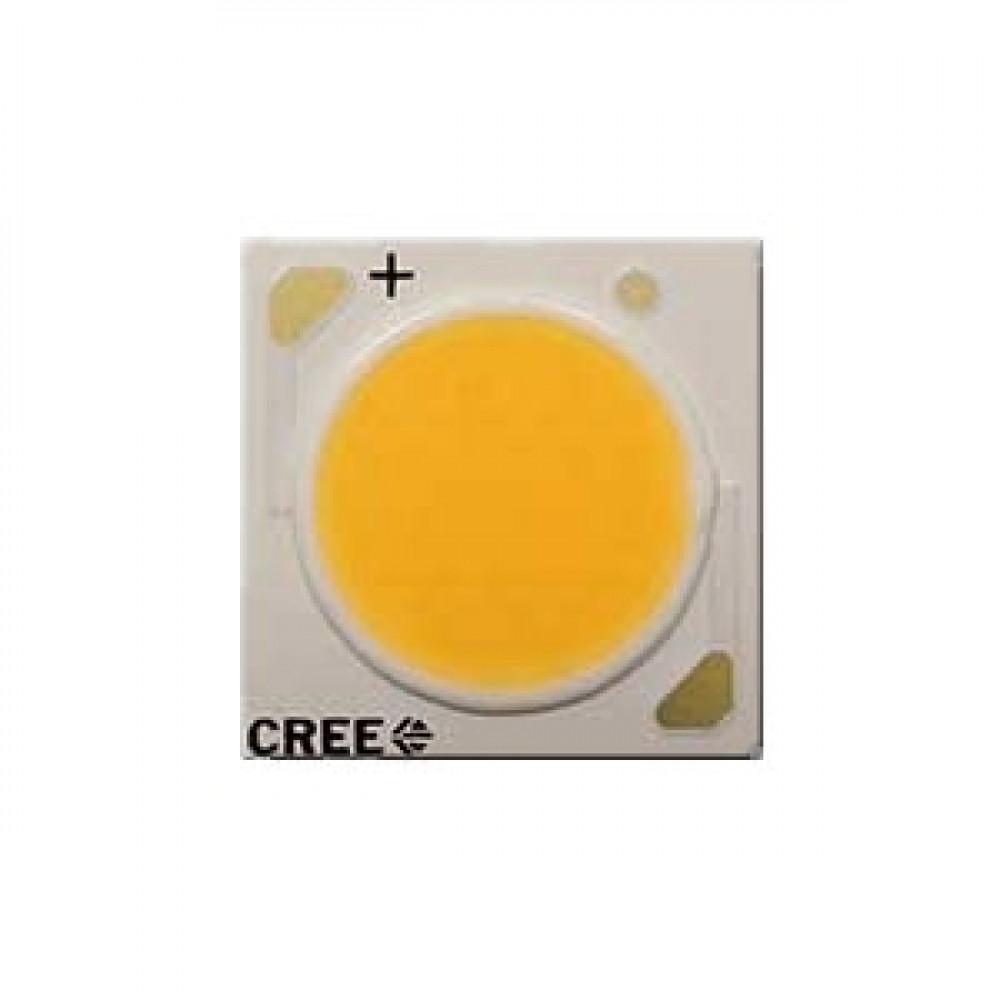 Светодиод Cree CXA1816 3000K 93CRI