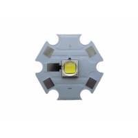 Светодиод Cree XM-L2 3500K T6 10W