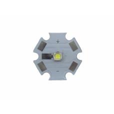 Светодиод Cree XP-G2 теплый белый 3000К