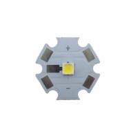 Светодиод Cree XPL2 4000K V6 10W