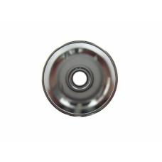 Алюминиевый рефлектор 37мм