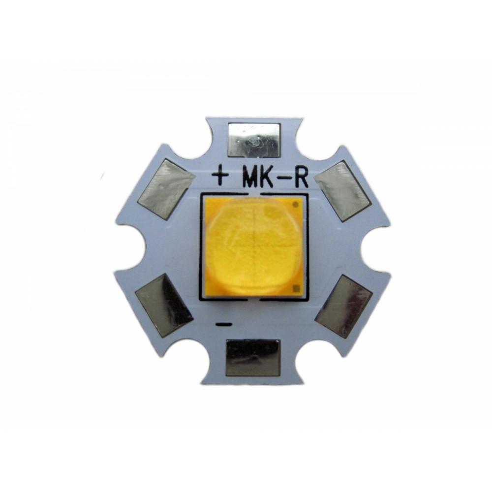 Светодиод Cree XHP70.2 3000K 30W