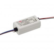 Светодиодный драйвер Mean Well APC-8-700