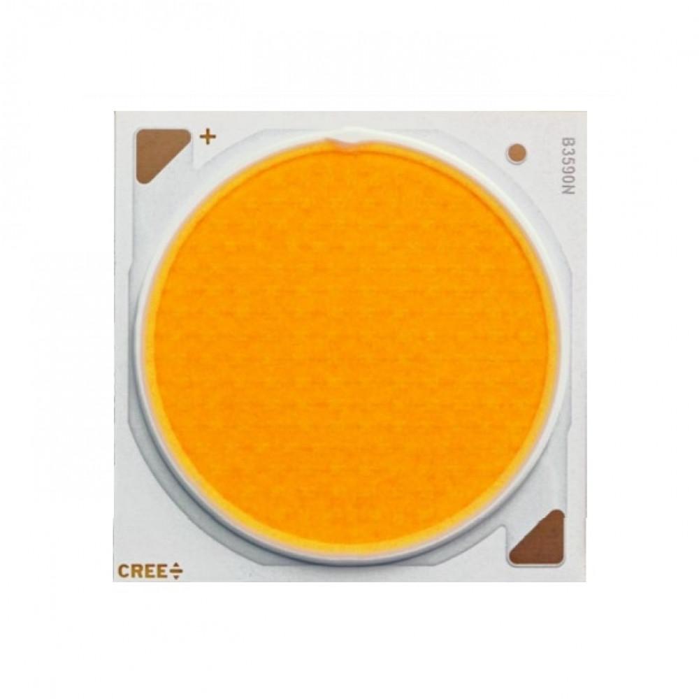 Светодиод Cree CXB3590 3500K