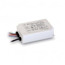 Светодиодный драйвер Mean Well ODLC-45-700