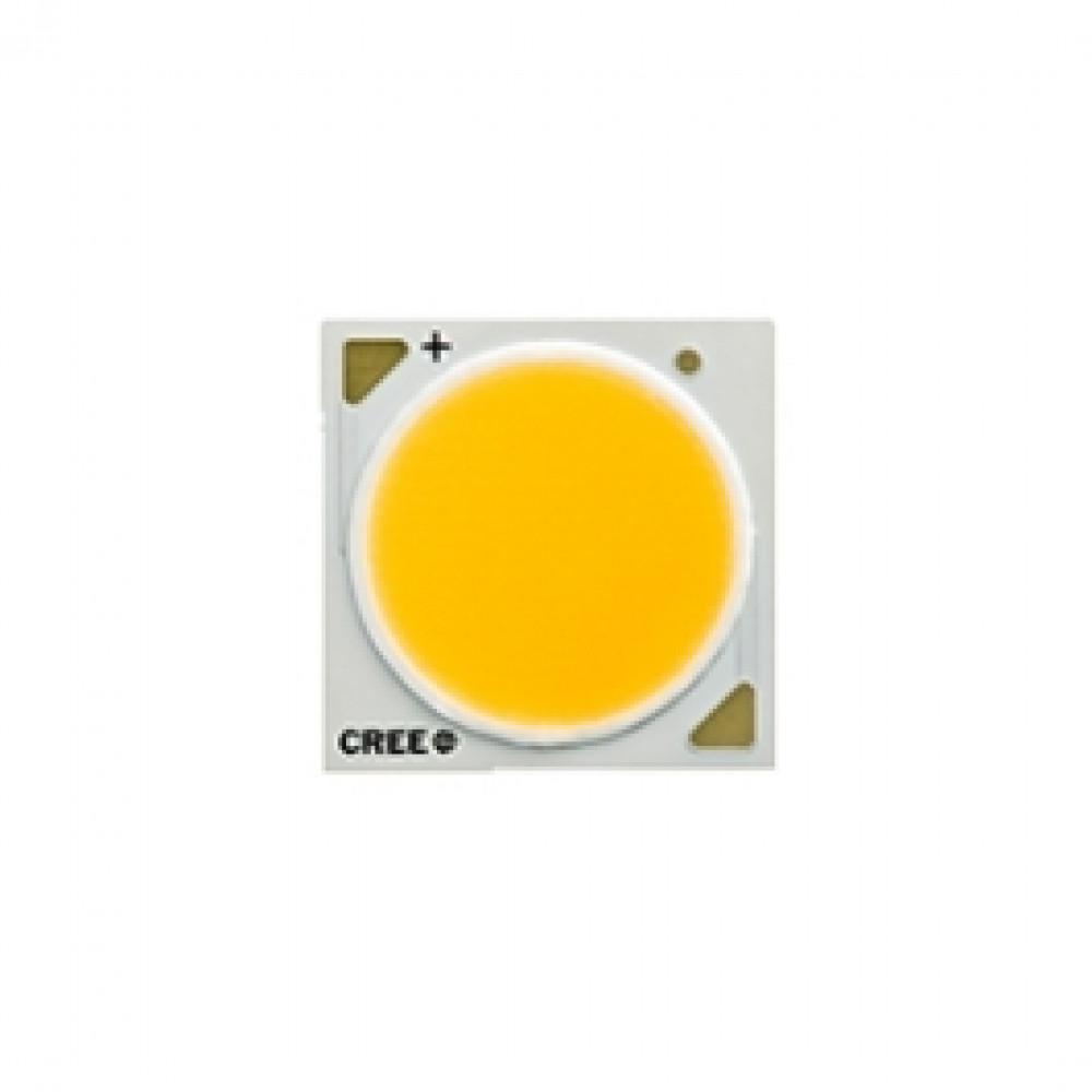 Светодиод Cree CXA2530 5000k