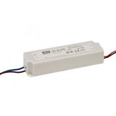 Светодиодный драйвер Mean Well LPC-35-1050