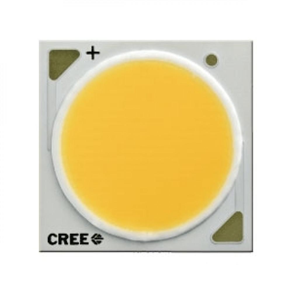 Светодиод Cree CXA2540 3000k