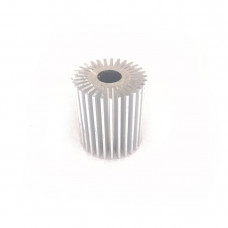 Радиатор для светодиода - 5 Вт