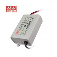 Светодиодный драйвер Mean Well APC-35-350