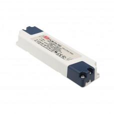 Светодиодный драйвер Mean Well PLM-25-700
