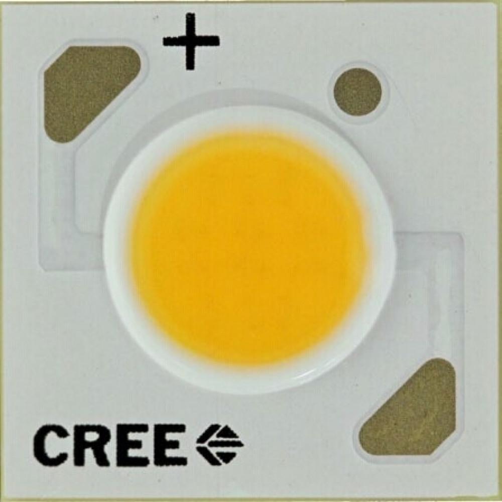 Светодиод Cree CXA1304 4000k 36V 90CRI
