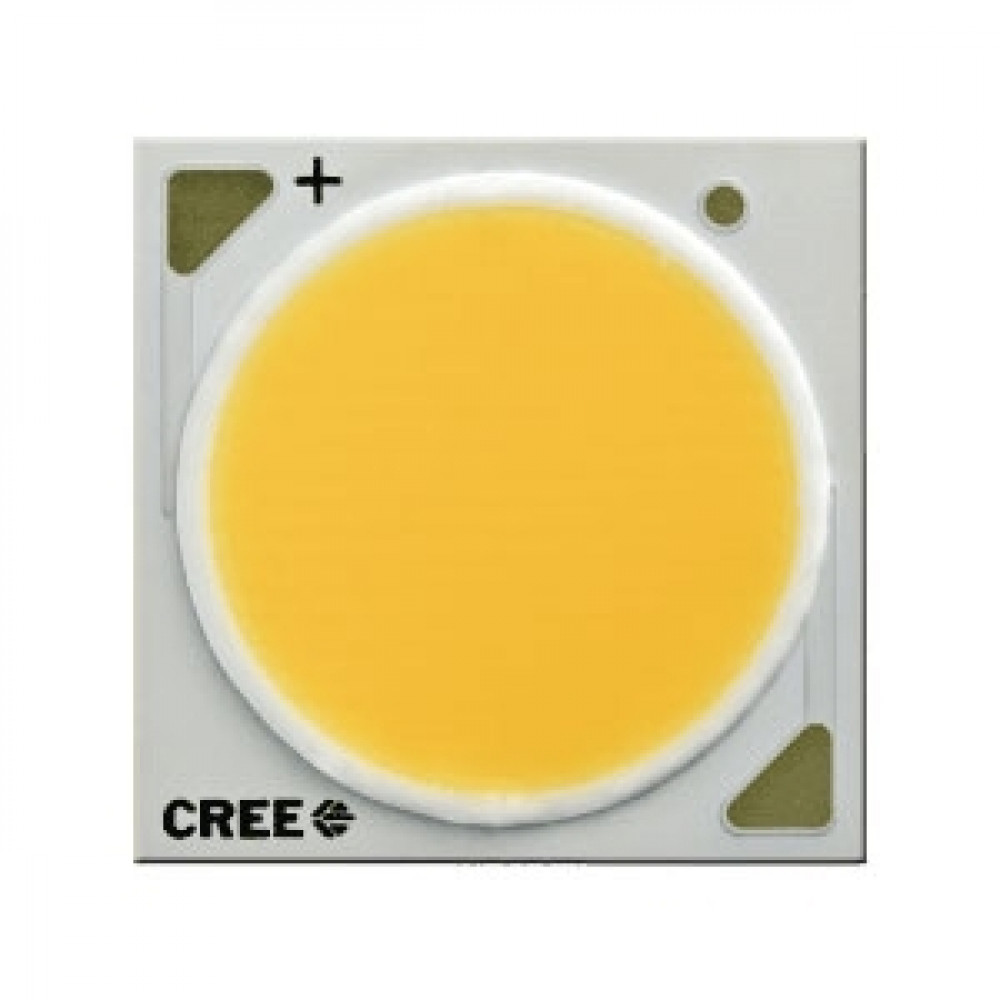 Светодиод Cree CXA2540 5000k